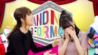 ミリオンライブ! 5thLIVE 特別番組「アソ