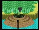【レナス】淡く彩られた世界で。【古代機械の記憶】その31