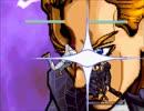【MUGEN】プロシュート兄貴とブローノ・ブチャラティのボイスパッチを更新