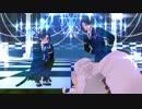 【MMD刀剣乱舞】クラブ=マジェスティ【太鼓鐘・加州】(1080p)