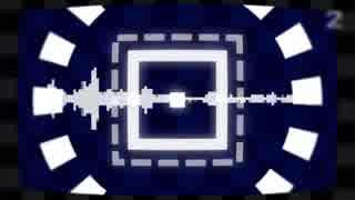 2号. - 柴又 (simoyuki Remix).extend