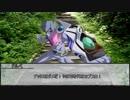 【シノビガミ】炎刀・銃 最終話【実卓リプレイ】