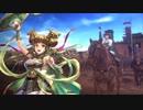【三国志大戦】桃園プレイ 穆に元気をもらう動画61 【十二州 無編集】