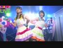 shimokitaFM20190125(FRESH)