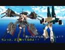 【MMD艦これ】小さな提督の鎮守府 ぱーと5【MMD紙芝居】