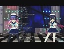 【MMD艦これ】ロキ(対馬_松輪)【カメラデモ動画】