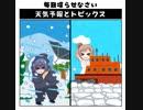 天気予報Topicsまとめ2019/01/23~2019/01/29