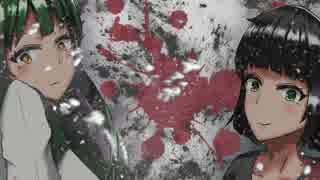 【7 Days to Die】琴葉葵は復讐する 11本目【VOICEROID実況】