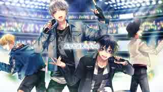 GOOD BYE / s×c feat.Fukase&flower thumbnail