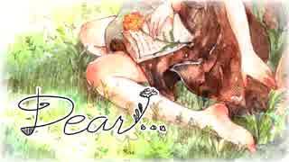 【巡音ルカ】Dear...【オリジナル】