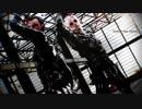 【TERA】Swish Swish【MMD】【1080HD】