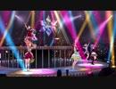 【ミリシタ】3D高画質 13人ライブ! UNION!! MV【16:9】
