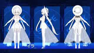 PS4新作「アズールレーンクロスウェーブ」 流NEWS・第2回『「限定版」ミニ情報』