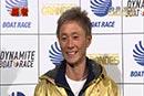 ボートレース通信 第33回グランプリ