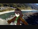 【実況車載動画】だいにせかいのスカイライン 023【バーチャルキャスト】