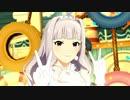 ミリシタ「BOUNCING♪ SMILE!」by 四条貴音