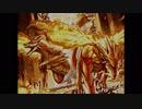 【人は、物語と共に成長する】ファイアーエムブレム 烈火の剣実況プレイpart82