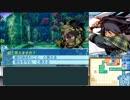 【世界樹の迷宮X】妄想力豊かな初見HEROIC実況プレイ_Part28
