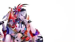 【十四州】聖獣戦姫358「何晏」【三国志大戦】