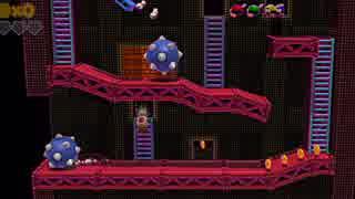 【キノピオ隊長】危ない橋の渡り方、教えます。part14【実況】