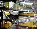 【疑似m@s】Colorful JR Train【暫定版】