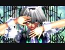 【東方有頂天】ファイナルサクヤさんで「FINAL Judgment」【MMD】1080p