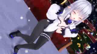 【MMD】スターナイトスノウエルフ!【修正&戦闘コスチューム版】