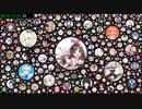 【合計1000人】2018年バーチャルYouTuberたちのチャンネル登録者数をアイコンで表現する動画