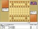 気になる棋譜を見よう1492(菅井七段 対 渡辺棋王)