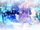 [MAD][kanon][Tarou365]FallinLove7year