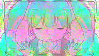 Time Capsule / feat.初音ミク