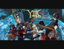 【インディーズゲーム紹介】YIIK:ポストモダンRPG【ゆっくり実況】