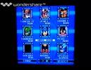 [実況]「ロックマン9(Wii)」ハードモードでプレイ!第2回