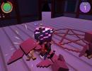 【自作ゲーム】Namasu 開発版betaV7 サンプル動画