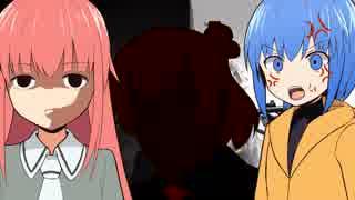 【R6S】茜と葵のRainbowsix:Siege Round13【VOICEROID実況】