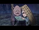 ゲゲゲの鬼太郎(第6作) 第42話 百々爺の姦計 妖怪大裁判