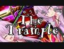 【Overdungeon】結月ゆかり、リアルタイムカードバトルに挑む。③ ~The Trample~