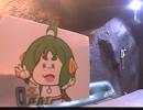 【うたスキ動画】真(チェンジ!! )ゲッターロボ 世界最後の日 前期OP「今がその時だ」を歌ってみた【VTuber☆O2PAI】