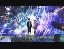【両声類】19歳男性が一人二役で 『夜行性ハイズ』 歌ってみ...