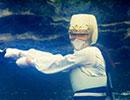 世界忍者戦ジライヤ 第32話「渚のくの一忍法帖」