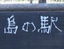 ねこの神様を拝む! ~猫神様の島・田代島への旅~ part5