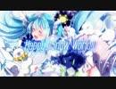 Happy!! Snow World!! / ELS feat.初音ミク