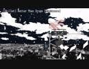 洋楽をNightcoreで聴いてみよう【119】Skillet 『Better Than...