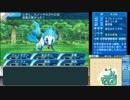 【世界樹の迷宮X】妄想力豊かな初見HEROIC実況プレイ_Part30