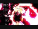 【MMDモデル配布あり】MMDの力を手に入れた百合天国生命体HZN