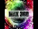 【DDR A】MAX 360