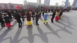 【金正恩】北朝鮮、軍創建記念日に軍事パレードなし!米国との会談に配慮か?