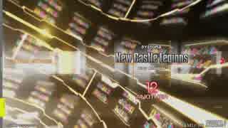 【beatmaniaIIDX】 New Castle Legions &a
