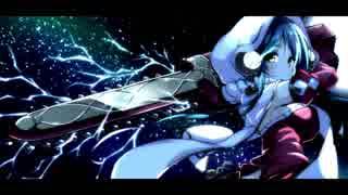 【お花MAD】 フラワーナイトガール - Through The Night -
