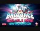 【VOICEROID+ゆっくり実況】Ultra.Super.Aniki Part1【Broforce】